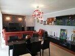 Sale House 5 rooms 110m² La Salvetat-Saint-Gilles (31880) - Photo 7