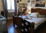 Sale House 7 rooms 129m² Léguevin - Photo 8