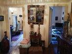 Vente Appartement 3 pièces 78m² Toulouse (31000) - Photo 8