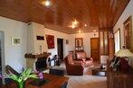 Sale House 6 rooms 200m² Plaisance-du-Touch (31830) - Photo 4
