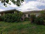 Location Maison 4 pièces Tournefeuille (31170) - Photo 1