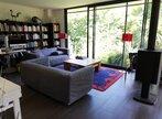 Vente Maison 4 pièces 115m² GOYRANS - Photo 6