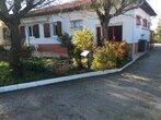 Sale House 4 rooms 120m² Fontenilles (31470) - Photo 3