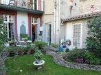 Vente Appartement 3 pièces 78m² Toulouse (31000) - Photo 1