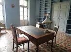 Sale House 12 rooms 750m² Aignan - Photo 8