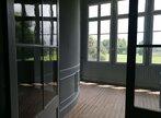 Sale House 12 rooms 750m² Aignan - Photo 21