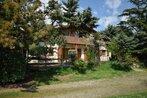 Sale House 6 rooms 200m² Plaisance-du-Touch (31830) - Photo 9