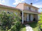 Sale House 7 rooms 129m² Léguevin - Photo 20