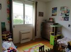 Sale House 5 rooms 180m² Tournefeuille (31170) - Photo 7