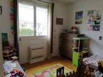 Vente Maison 5 pièces 180m² Toulouse (31300) - Photo 7