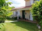 Sale House 7 rooms 129m² Léguevin - Photo 22