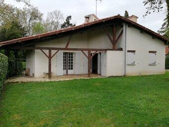 Location Maison 2 pièces 45m² Tournefeuille (31170) - Photo 1