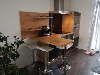 Sale House 4 rooms 90m² Blagnac (31700) - photo
