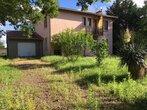 Sale House 6 rooms 140m² La Salvetat-Saint-Gilles (31880) - Photo 1