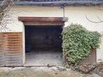 Sale House 6 rooms 200m² Lavernose-Lacasse - Photo 17