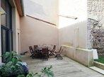 Sale House 7 rooms 217m² Plaisance-du-Touch - Photo 5