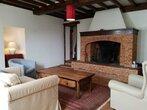 Sale House 4 rooms 120m² La Salvetat-Saint-Gilles (31880) - Photo 4