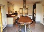 Sale House 6 rooms 200m² Lavernose-Lacasse - Photo 7