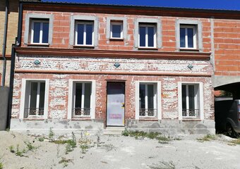 Sale House 5 rooms 145m² Toulouse - Photo 1