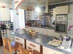 Sale House 5 rooms 97m² La Salvetat-Saint-Gilles (31880) - Photo 3
