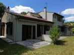 Sale House 5 rooms 149m² La Salvetat-Saint-Gilles - Photo 1