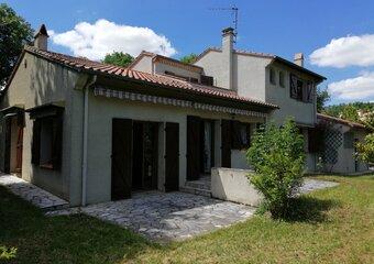 Vente Maison 5 pièces 149m² La Salvetat-Saint-Gilles - photo