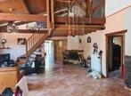 Vente Maison 5 pièces 144m² Pibrac - Photo 5