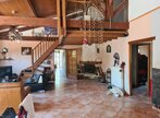 Sale House 5 rooms 144m² Pibrac - Photo 5