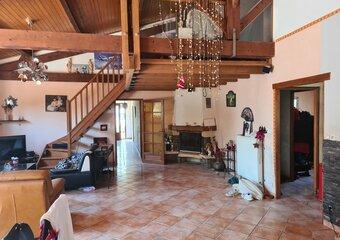 Vente Maison 5 pièces 144m² Pibrac