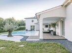 Sale House 6 rooms 250m² Léguevin - Photo 13