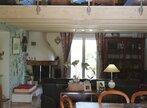 Sale House 7 rooms 129m² Léguevin - Photo 6