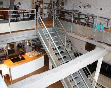 Sale House 6 rooms 250m² Saint-Lys - photo