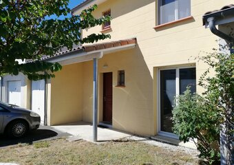 Sale House 4 rooms 87m² La Salvetat-Saint-Gilles - Photo 1