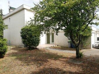 Location Maison 5 pièces 110m² Toulouse (31100) - Photo 1