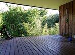 Sale House 4 rooms 115m² GOYRANS - Photo 9