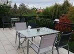 Sale House 6 rooms 206m² La Salvetat-Saint-Gilles - Photo 13