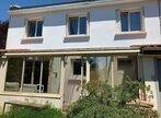 Sale House 4 rooms 80m² Colomiers - Photo 7