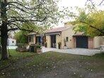Sale House 5 rooms 110m² La Salvetat-Saint-Gilles (31880) - Photo 2
