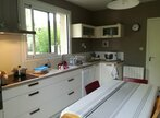 Sale House 5 rooms 160m² Tournefeuille (31170) - Photo 6