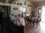 Sale House 7 rooms 129m² Léguevin - Photo 3