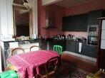 Renting Apartment 3 rooms 125m² Plaisance-du-Touch (31830) - Photo 3