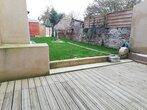 Vente Maison 7 pièces 217m² Plaisance-du-Touch - Photo 7