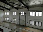 Location Fonds de commerce 385m² Toulouse (31400) - Photo 1