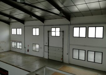 Location Fonds de commerce 385m² Toulouse (31400) - Photo 1