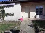 Vente Maison 4 pièces 79m² RIEUMES - Photo 1