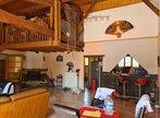 Sale House 5 rooms 144m² Pibrac - Photo 4