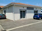 Renting Office 35m² Plaisance-du-Touch (31830) - Photo 5