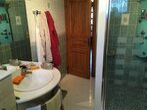Sale House 4 rooms 120m² Fontenilles (31470) - Photo 7