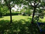 Vente Maison 4 pièces 103m² Plaisance-du-Touch (31830) - Photo 9