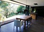 Sale House 4 rooms 115m² GOYRANS - Photo 4